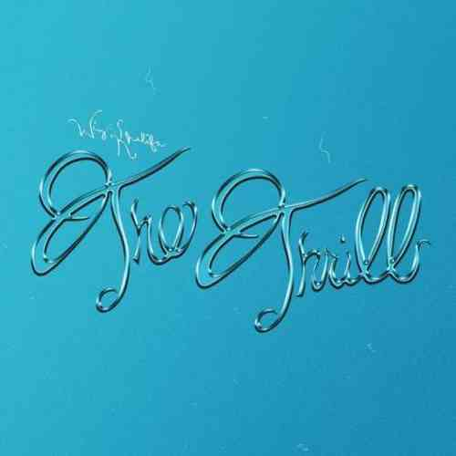 Wiz Khalifa & Empire of the Sun – The Thrill (download)