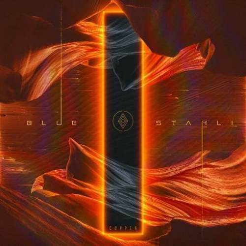 Blue Stahli – Copper Album (download)