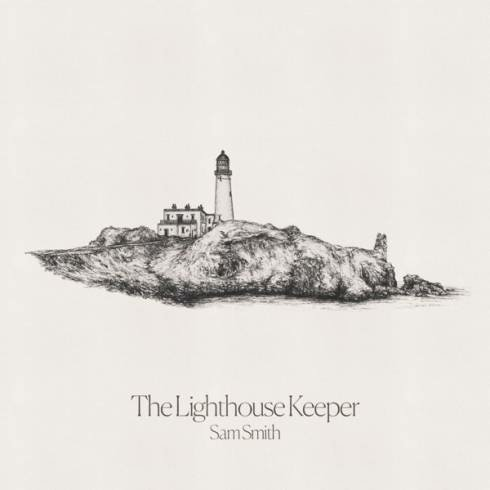 Sam Smith – The Lighthouse Keeper (download)