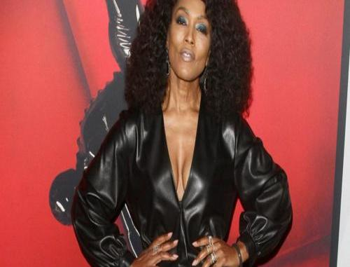 Angela Bassett Thought 'Soul' Presented Her With A Big Role
