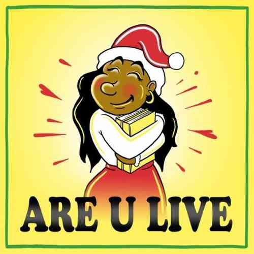 Chance the Rapper & Jeremih – Are U Live ft. Valee (download)