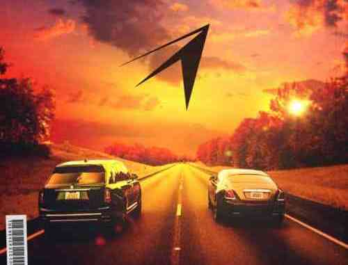 Curren$y – Welcome to Jet Life Recordings Album (download)
