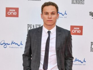 Finn Cole Teases About His Role In 'Fast And Furious 9'