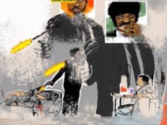 Ransom & Nicholas Craven – Crime Scenes EP (download)