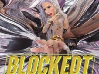 Tay Money – Blockedt album (download)