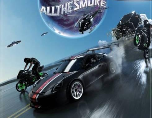 Tyla Yaweh – All the Smoke ft. Gunna & Wiz Khalifa (download)