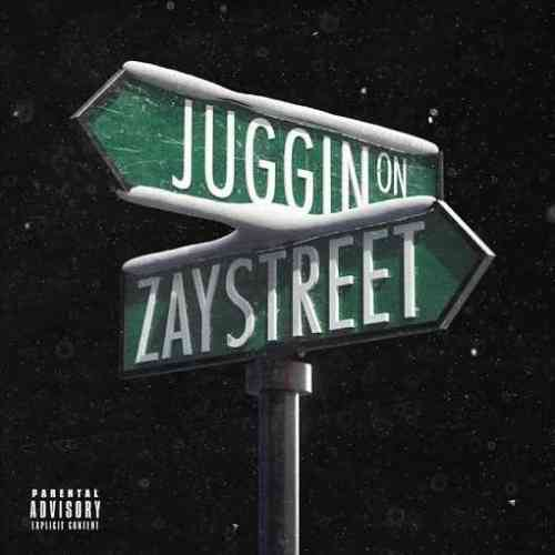 Young Scooter x ZAYTOVEN – Zaystreet album (download)