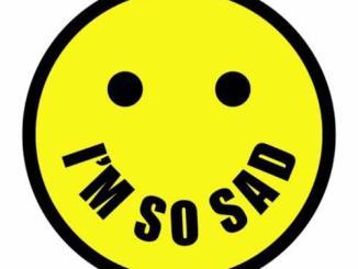 3OH!3 – I'M SO SAD (download)