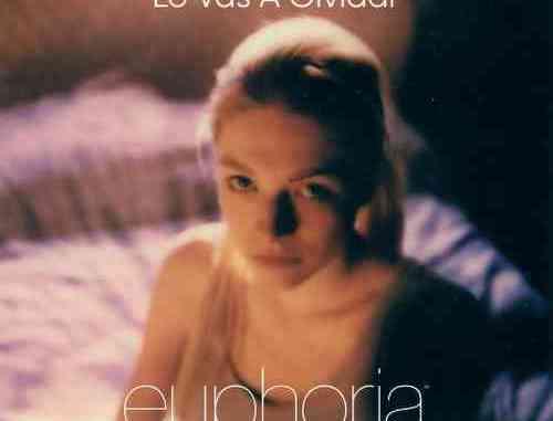 Billie Eilish & ROSALÍA – Lo Vas A Olvidar (download)