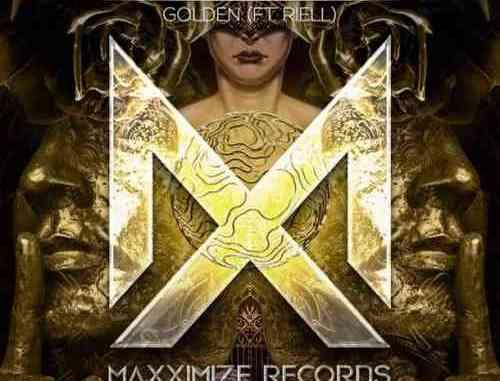 Blasterjaxx & Gabry Ponte – Golden ft. RIELL (download)