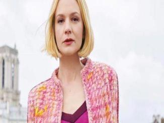 Carey Mulligan To Star In 'Fingernails'