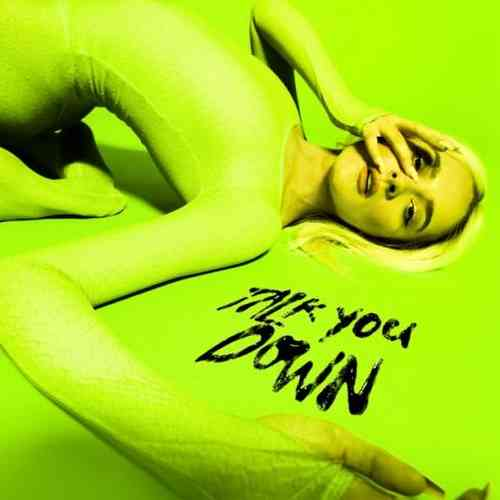 Charlotte Lawrence – Talk You Down (download)
