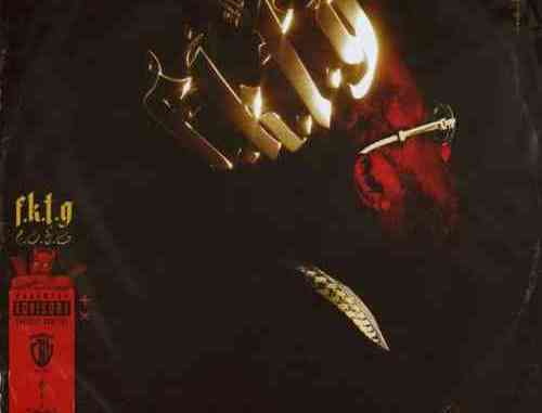 Conway the Machine – From King To A GOD Deluxe Album (download)