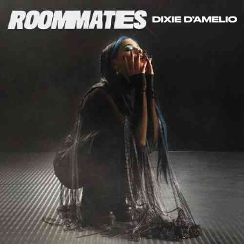 Dixie D'Amelio – Roommates (download)