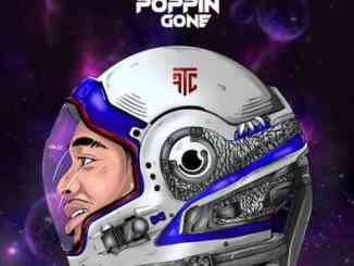 Flight – Off Poppin' Gone (download)