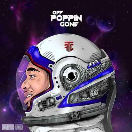 Flight – Off Poppin' Gone (download)