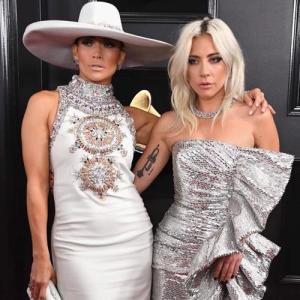 Lady Gaga And Jennifer Lopez To Perform At Inauguration Ceremony For Joe Biden