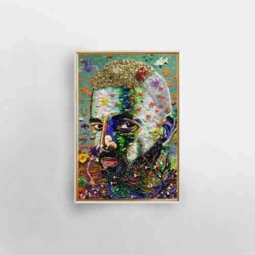 Maluma – #7DJ (7 Días En Jamaica) 'EP' (download)