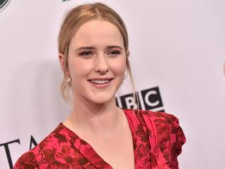Rachel Brosnahan Confirms Production Of The Fourth Series Of The Marvellous Mrs Maisel