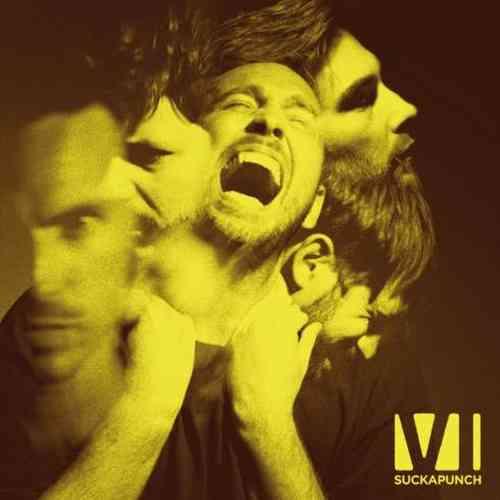 You Me At Six – SUCKAPUNCH Album (download)
