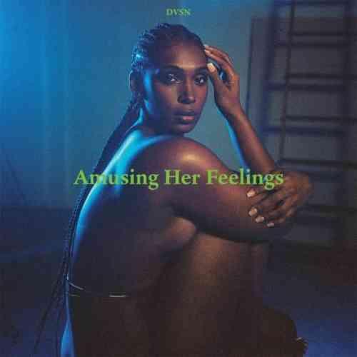 dvsn – Amusing Her Feelings Album (download)