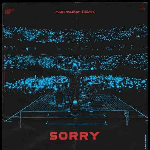 Alan Walker & ISÁK – Sorry 'EP' (download)