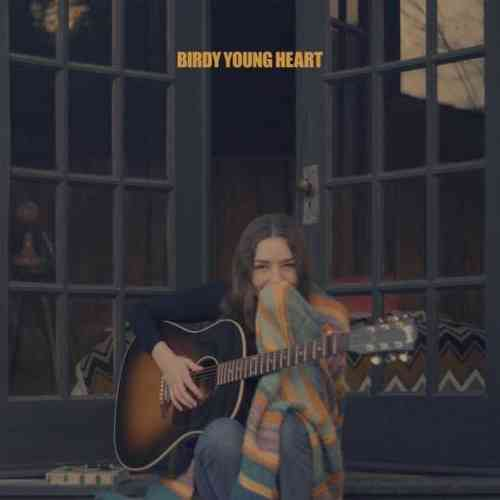 Birdy – Loneliness (download)