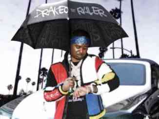 Drakeo the Ruler – The Truth Hurts Album (download)