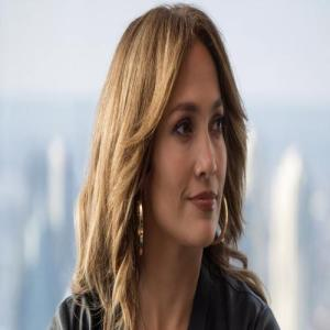 Jennifer Lopez Set To Star And Produce New Netflix Film Titled 'The Mother'