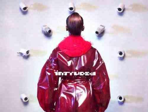 Justine Skye & Timbaland – Intruded (download)