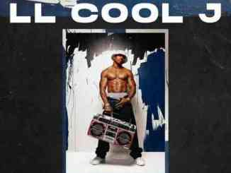 LL Cool J – From LL With Love EP (download)