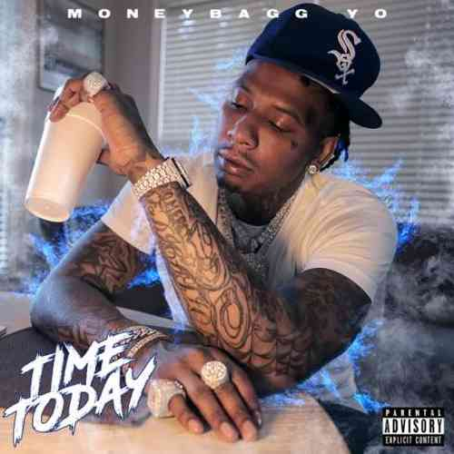 Moneybagg Yo – Time Today (download)