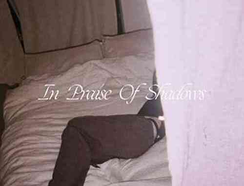 Puma Blue – In Praise Of Shadows Album (download)