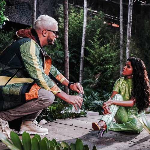 DJ Snake x Selena Gomez - Selfish Love (download)