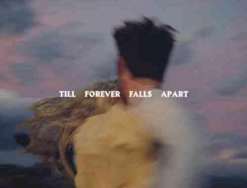 Ashe & FINNEAS – Till Forever Falls Apart (download)