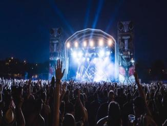 Download Festival 2021 Cancelled – For The Second Year In A Row