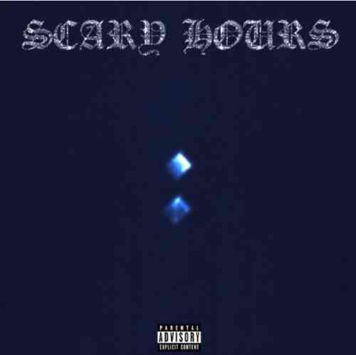 Drake - What's Next (download)