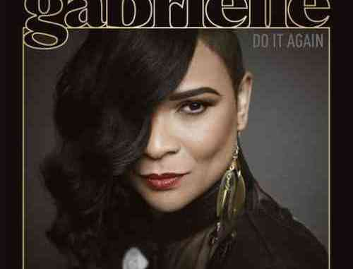 Gabrielle – Do It Again Album (download)
