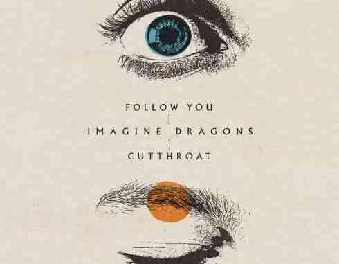 Imagine Dragons – Cutthroat (download)