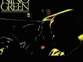 Kaimbr & Sean Born – Nino Green Album (download)