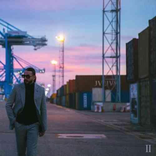 SCH – JVLIVS Tome II Album (download)