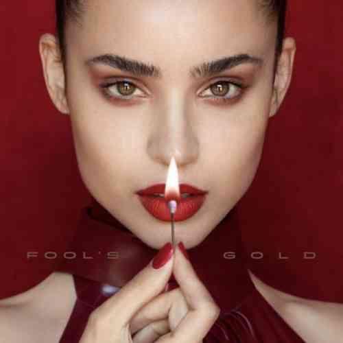 Sofia Carson – Fool's Gold (download)