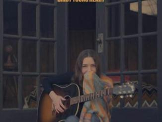 Birdy – Young Heart album (download)