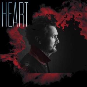 Eric Church – Heart  album (download)
