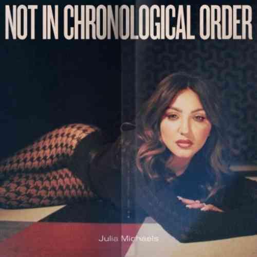 Julia Michaels – Love Is Weird (download)