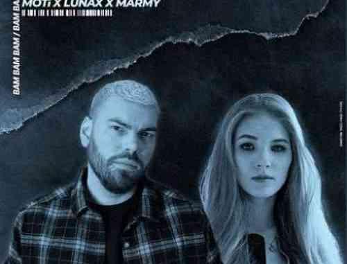 MOTi feat. Lunax & Marmy – Bam Bam Bam (download)