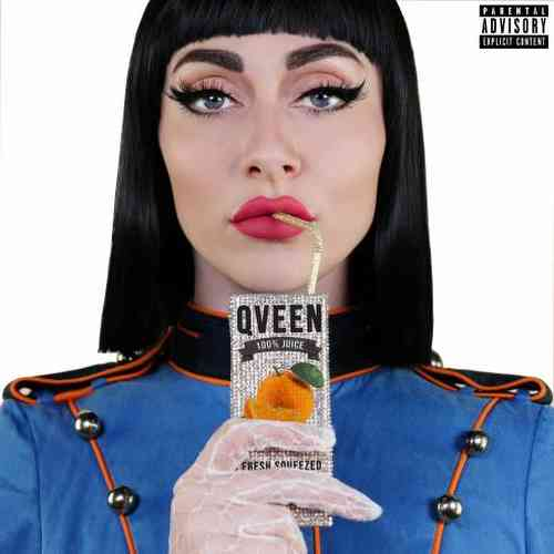 Qveen Herby – Juice (download)