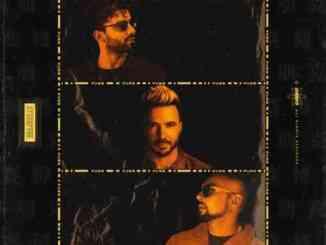 R3HAB, Luis Fonsi & Sean Paul – Pues (download)