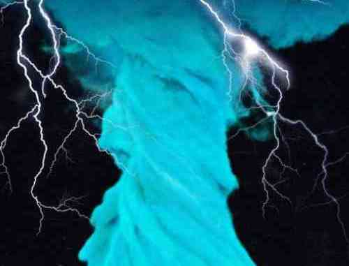 Riff Raff & Yelawolf – TURQUOiSE TORNADO 'EP' (download)