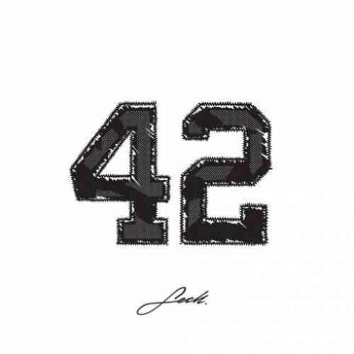 Sech – 42 Album (download)